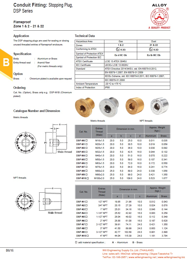 cable gland explosion proof, explosion proof cable glands, explosion proof cable gland price list, explosion proof cable gland, explosion proof gland